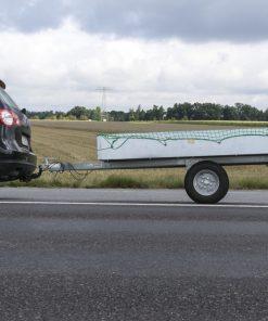 Zubehör für Ladungssicherung