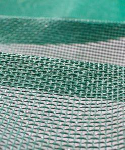 Polyester-Gittergewebe