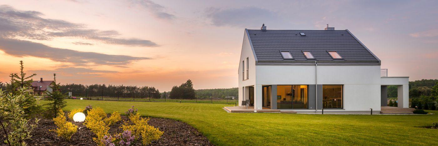 Schutznetz Kategorie Absperrnetze für Haus und Garten