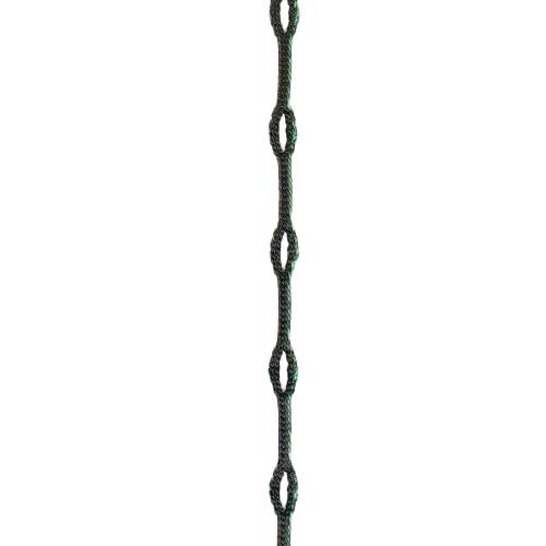 Isilink Befestigungs-System auf Scheibenspule
