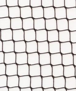 Materialstärke 1,0 mm