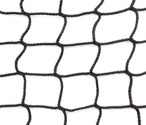 vogelschutznetz f r h hnerv gel 100mm schutznetze planen online bestellen. Black Bedroom Furniture Sets. Home Design Ideas