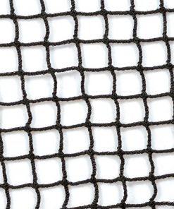 Materialstärke 1,8 mm