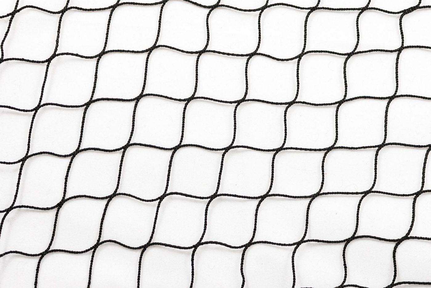 Ballfangnetz Für Golfbälle 2330 Schutznetze Planen Online