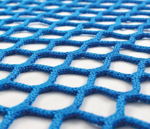 Materialstärke 5,0 mm