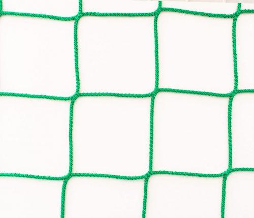 Ballfangnetz Für Fußbälle 50120 Schutznetze Planen Online