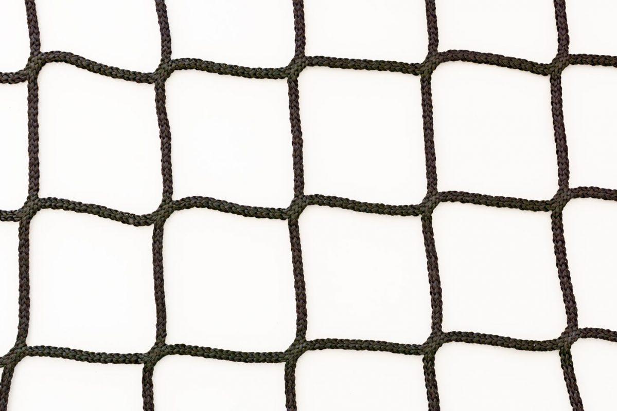Materialstärke 4,0 mm