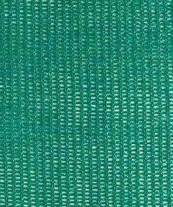 Gerüstnetz - Staubschutz besonders staubdicht