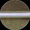 Gerüstrohr (Ersatz) Aluminium für Netzschutzwände